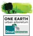 One Earth Urban Arboretum by Dilmah Conservation
