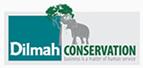 Dilmah Conservation