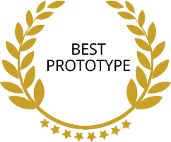 Best Prototype