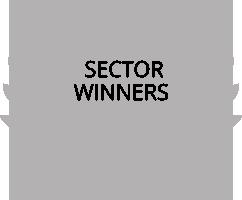 Sector Winner