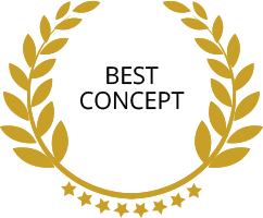 Best Concept