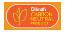 Carbon Neutral Facility