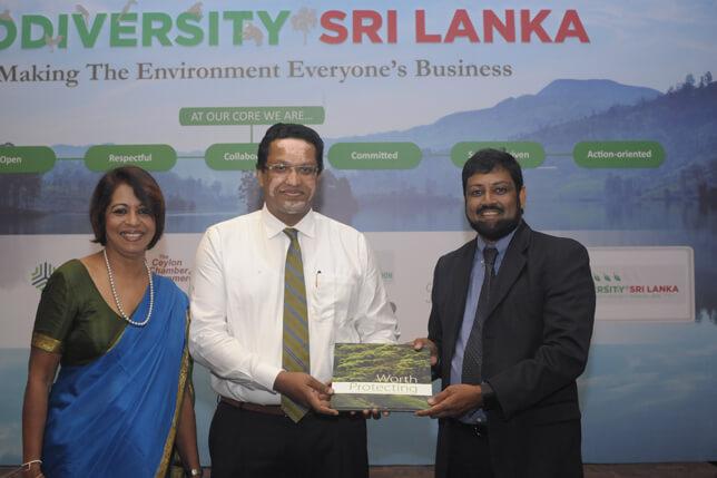 Biodiversity Sri Lanka