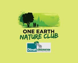 One Earth Nature Club