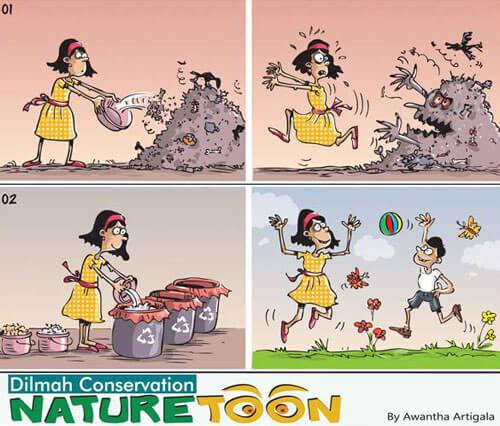 Naturetoon -april27th