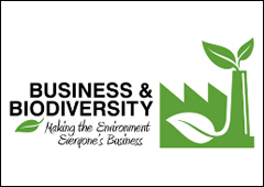 The Sri Lanka Business & Biodiversity Platform Rebrands as Biodiversity Sri Lanka