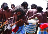 Dilmah Conservation to host traditional Varigasabha of the indigenous Veddah Community in Sri Lanka