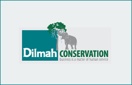 Dilmah to set up Sri Lanka's first Climate Change Research Centre (CCRS)