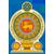 Thambutthegama Divisional Secretariat