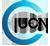 IUCN ORG