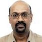 Dr. A. Nambi Appadurai