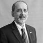 Dr. Rohan Pethiyagoda