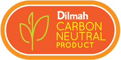Dilmah Sustainability