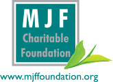 MJF Charitable Foundation