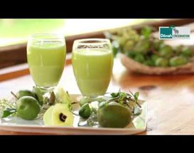 Dilmah Conservation Healthy Living