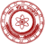 Sri Lanka Association for the Advancement of Science